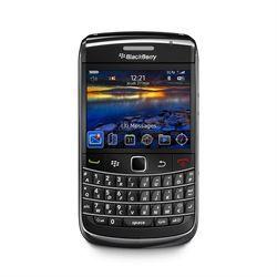 Avis BLACKBERRY BOLD 9700 –