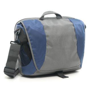 Ranipak 16 inch Ballistic/ Dobby Laptop Messenger Bag MSRP $100.00