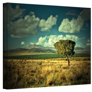 Mark Ross Taking a Moment Wrapped Canvas Art Today $47.99 Sale $43