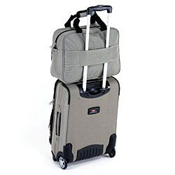 CalPak Wilmington 4 piece Luggage Set