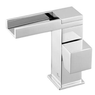 Mitig lavabo Source   Achat / Vente ROBINETTERIE Mitig lavabo