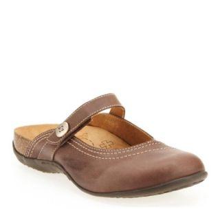 Dr. Weil Womens Aida Clog: Shoes