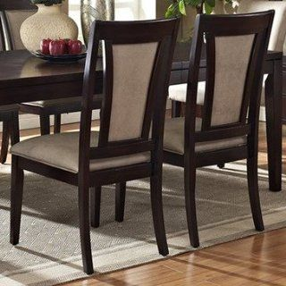 Wilson Side Chair [Set of 2]