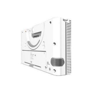 Sangean   H 201   Radio digitale stéréo AM / FM   Achat / Vente