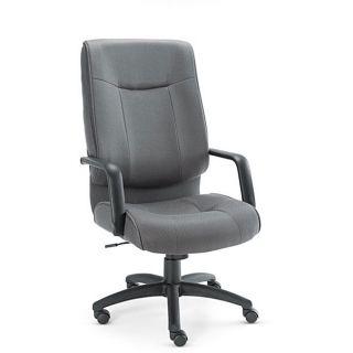 Alera Stratus Series High Back Office Chair
