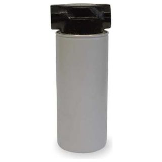 Fill Rite 1200KTF7018 Housing, Fuel Filter