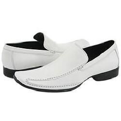 Kenneth Cole Reaction Side Note White