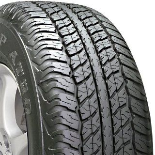 AT20 All Season Tire   245/75R16 109S    Automotive