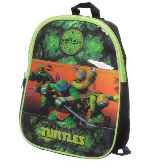Kids Backpacks Buy Kids Backpacks, & Kids Rolling