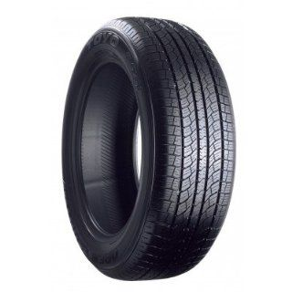 245/55R19 103S TOYO OPEN COUNTRY A20A 245/55/19