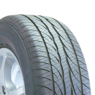 Sport 5000 All Season Tire   245/50R17 98Z    Automotive