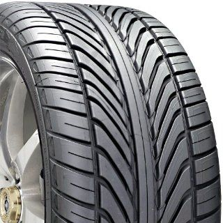 F1 GS 2 EMT Radial Tire   245/40R18 88Z    Automotive