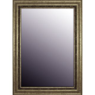 Square Mirrors Buy Decorative Accessories Online