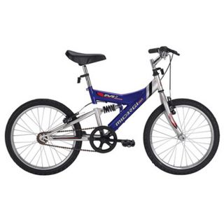 Mitsuba 20 inch Mountain Bike