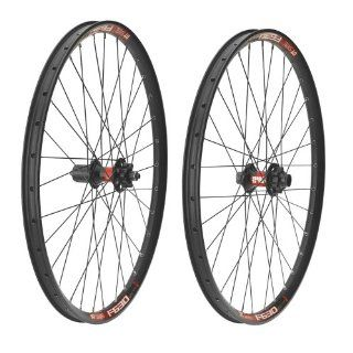 DT Swiss 240S MTB Wheel Set   26 x 1.75, 32H, 9/10 Speed