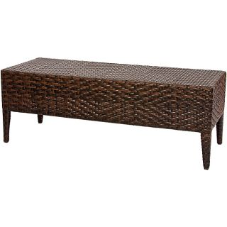 Brown Patio Furniture Buy Outdoor Furniture and