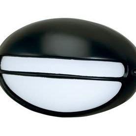 Terra g noire E27 100w Details Dimensions  315 x 130 x 205