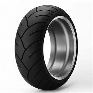 Dunlop Elite 3 Tour Rear Tire   240/40VR 18/   :