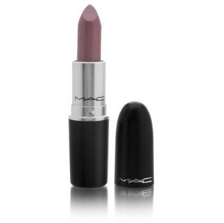 MAC Lipstick Lustre Lipstick Syrup Health & Personal Care