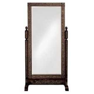 Howard Elliott Vivian Mirror 5091