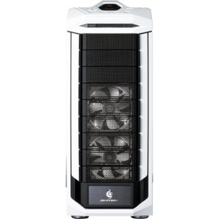 Storm Stryker SGC 5000W KWN1 System Cabinet Today $163.99