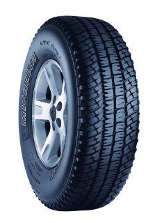 Michelin LTX A/T 2 Radial Tire   285/75R16 126R E1