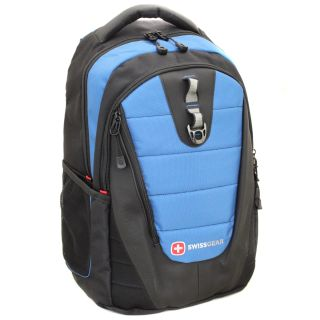 NCAA College Team 17 inch Laptop Backpack Today $39.99 2.0 (1 reviews