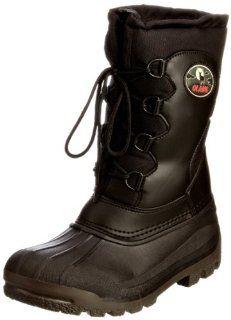 Olang Canadian, Herren Stiefel Schuhe & Handtaschen