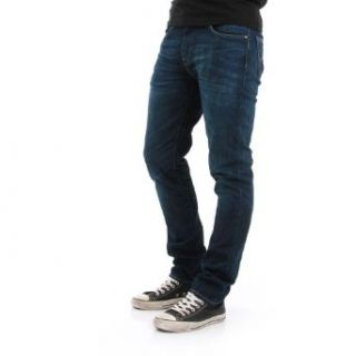 Levis Jeans Men   511 SLIM RAIN SHOWER 04511 0709   Blau: