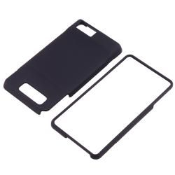 Cases/ Charger/ Protector/ Stylus/ Holder/ Cable for Motorola Droid X2