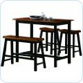 Dining Room Furniture Home & Kitchen