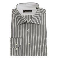 Vêtements Homme   Achat / Vente vêtement pas cher