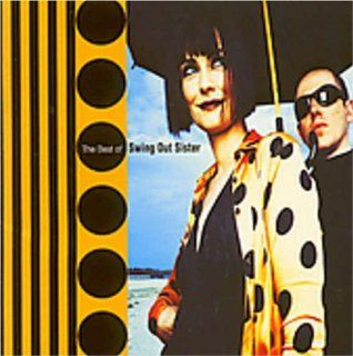 Best of Swing Out Sister: Swing Out Sister: Music