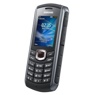 Samsung Cell Phones Buy Unlocked GSM Cell Phones
