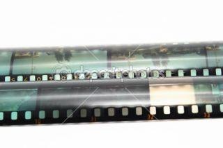 Very old film  Stock Photo © afina2008 #1387412