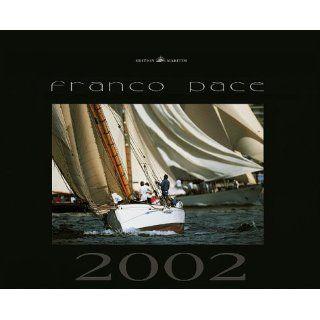 Kalender, The Best of Franco Pace Bücher
