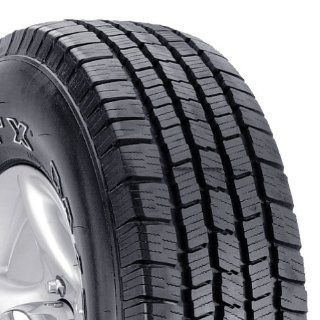 Michelin LTX M/S Radial Tire   245/65R17 105T