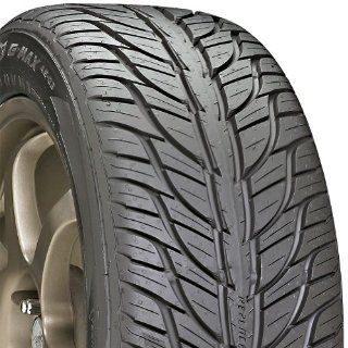 General G MAX AS 03 Radial Tire   245/45R18 96Z SL