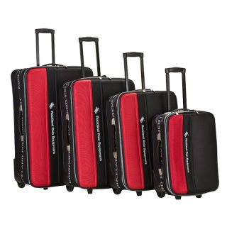 Four piece Sets Buy Luggage Sets Online