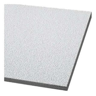 Lot 12 Armstrong Acoustical Ceiling Tile Cortega 769a
