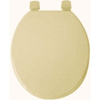 Bone Molded Wood Solid Toilet Seat Today $17.49 3.8 (4 reviews)
