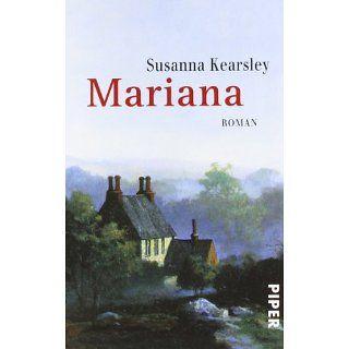 Mariana Roman Susanna Kearsley, Karin Diemerling Bücher