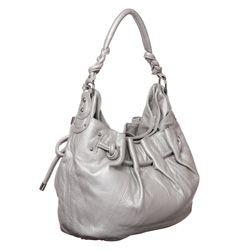 Adrienne Vittadini Lenox Bucket Bag