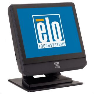 Elo Touchcomputer B2 1.66GHz 160GB 15 inch Desktop Computer