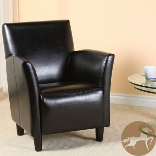 Christopher Knight Home Living Room Chairs Buy Arm
