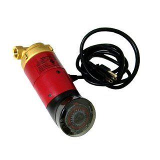 Grundfos UP10 16B5/TLC 96433895 Circulating Pump