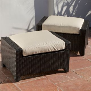 Red Star Traders Patio Furniture Buy Outdoor