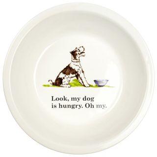 Best Dog Bowls for Large Breeds