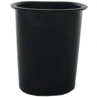 KitchenAid 7 Cup Food Processor Feed Tube Pusher, Onyx