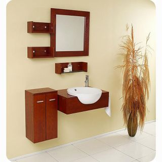 bathroom cabinet wooden over the toilet cabinet bathroom space saver